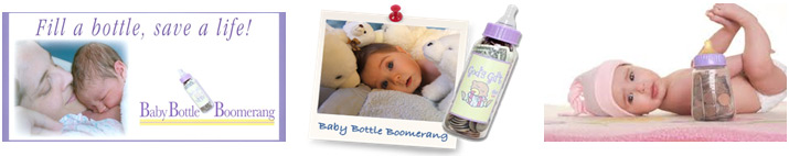 baby-bottle-boomerang