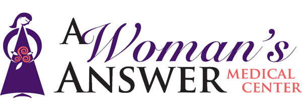 A Woman's Answer Medical Center